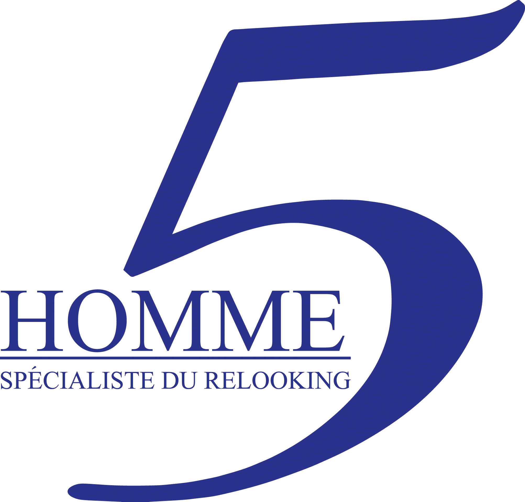 Homme5