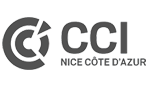 Logo Partenaire 4